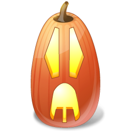 IconsLandVistaHalloweenEmoticonsDemo-PNG-256x256-Surprise