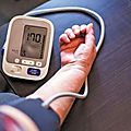 Guerir l'hypertension - medium guerisseur traditionnel