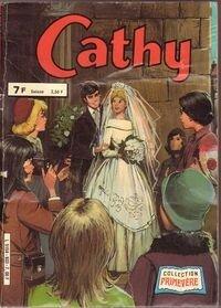 cathy3