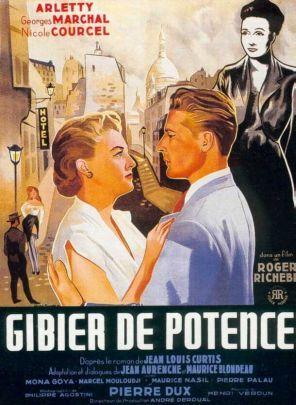 gibier_de_potence