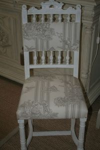 chaise henryII 001