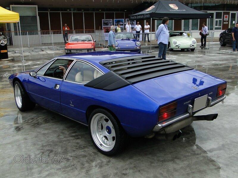 lamborghini-urraco-p250-1973-b