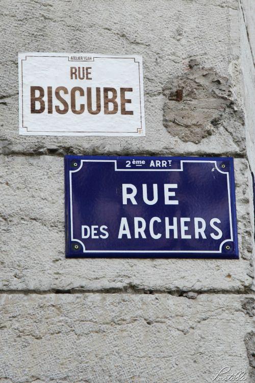 Rue biscube_1483