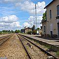 Nexon (Haute-Vienne) 2