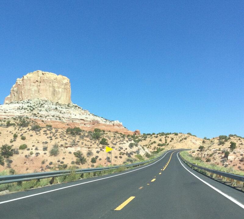route Arizona_etsionjasait