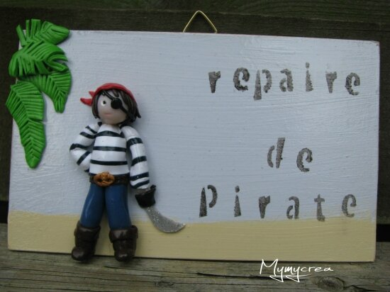 repaire-de-pirate