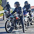 W - RS 2021 Motos_01 HL