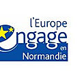 Fonds europeens: reprendre tout en mains es normandes...