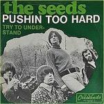 The-Seeds