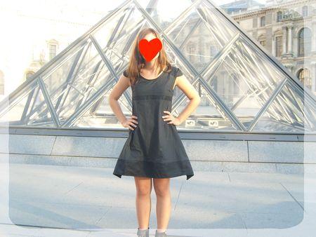 robe_noire