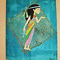 dos 1 Egypte