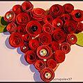 Carte coeur (2)