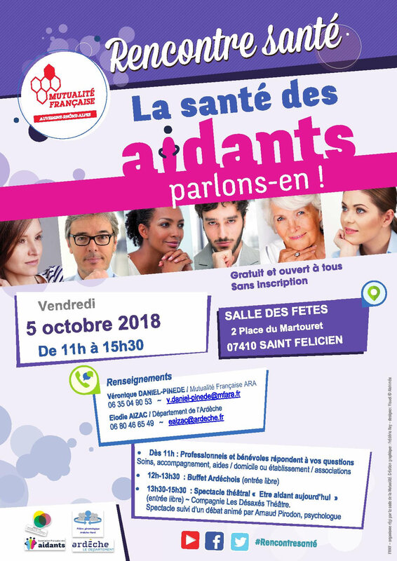2018_StFelicien_Affiche-page-001