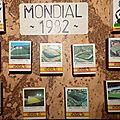 Mundial 82