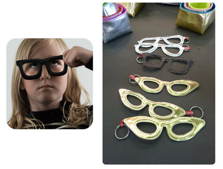 lunettes_pakhuis_oost
