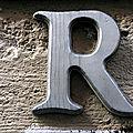R_5679