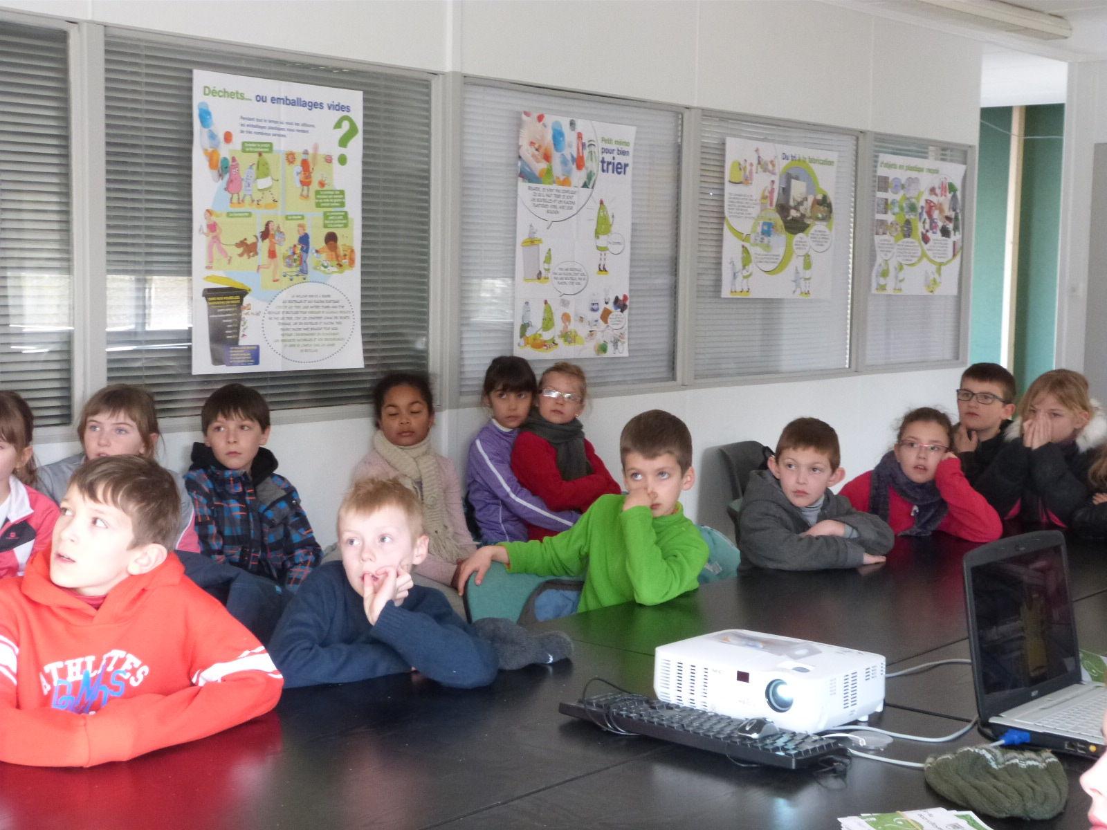 classe verte 2013 (3) 030