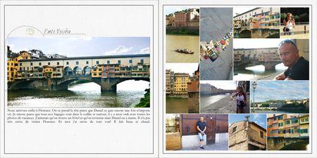 72_Italie_DP