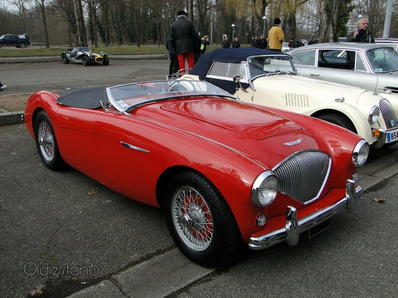 austin-healey-100-1953-1956-retrorencard-2013-1