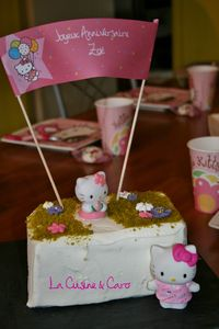 cake_coeur_hello_kitty