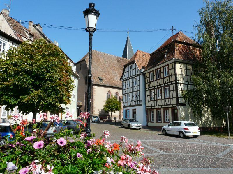 Wissembourg (7)