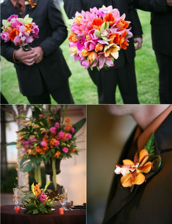 pink_orange_wedding_flowers