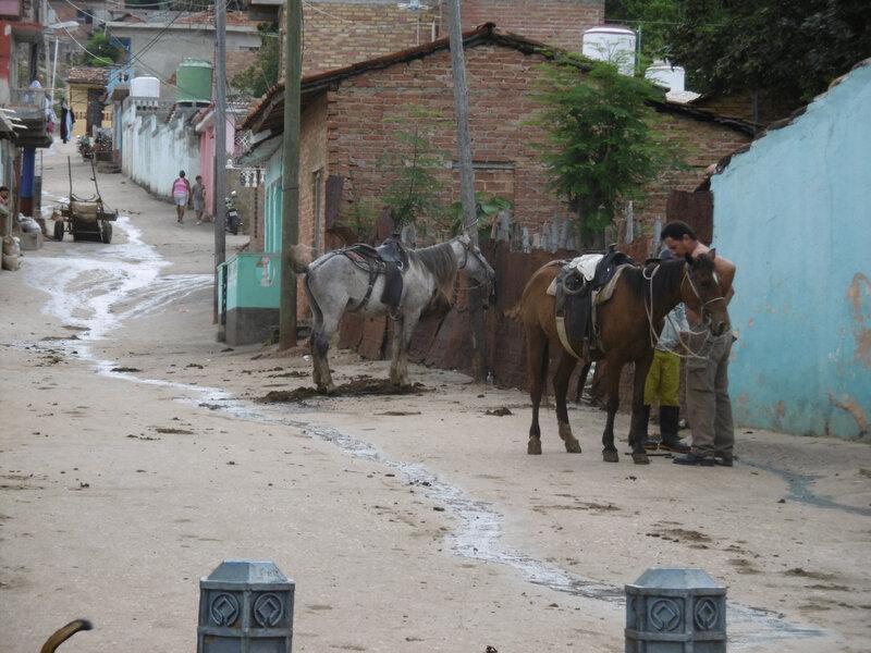 Trinidad de Cuba (21) - Copie