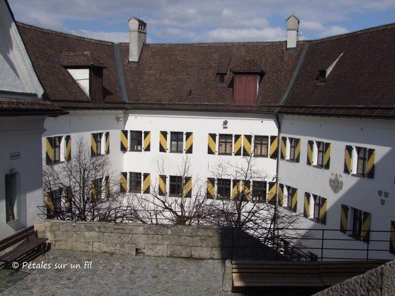 KufsteinMars2019