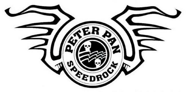 ppsr logo04