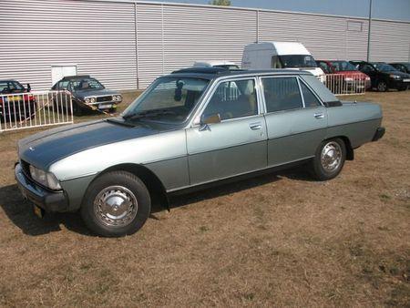 Peugeot604DTprof