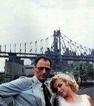 1958_new_york_marilyn_arthur_025_050_by_sam_shaw_2_GF_1