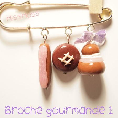 Broche_gourmande_1_gm
