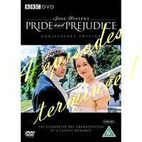 pride and prejudice 20 8