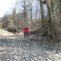 Trail de Tullins 133