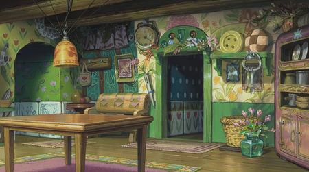 maison_arrietty2