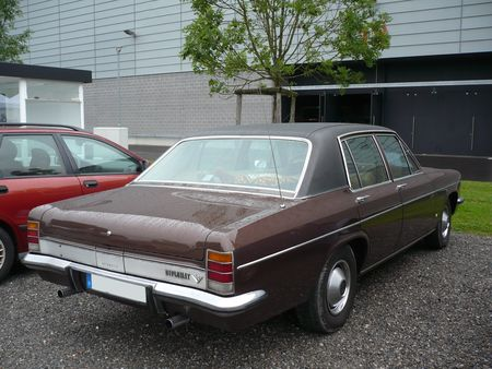 OPEL_Diplomat_V8_automatic_Offenbourg__2_