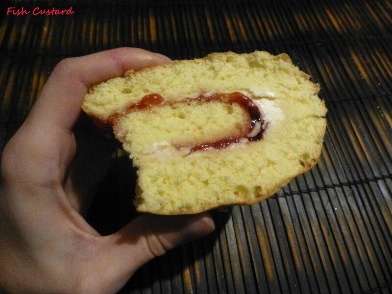 Gâteau roulé à la confiture 2 (10)