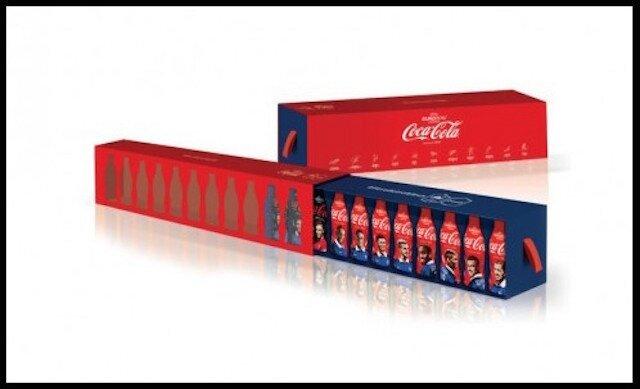 coca cola euro 2016 1