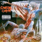 Cannibal_Corpse__Tomb_of_the_mutilated_1_