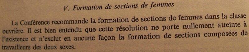 conf AIT 1871