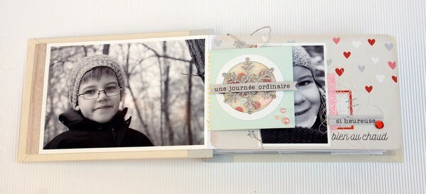 Mini Snow_SWC_Carnets de scrap (4)
