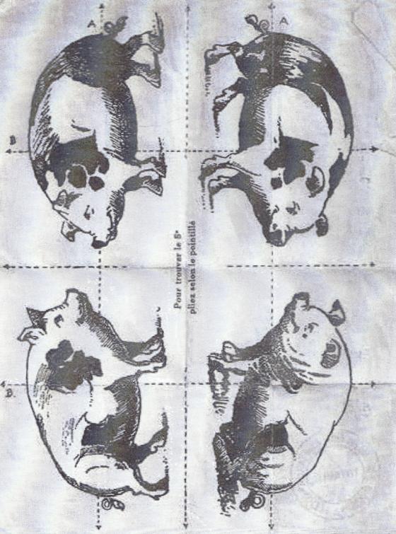 Cochon 2