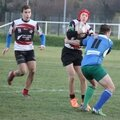 vs auzon 28 11 2015_0633
