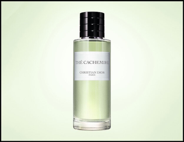 christian dior the cachemire 2