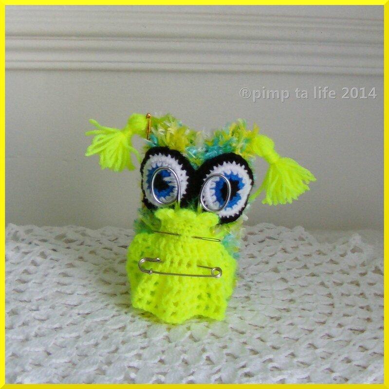 ®pimp ta life 2014 owl (2)