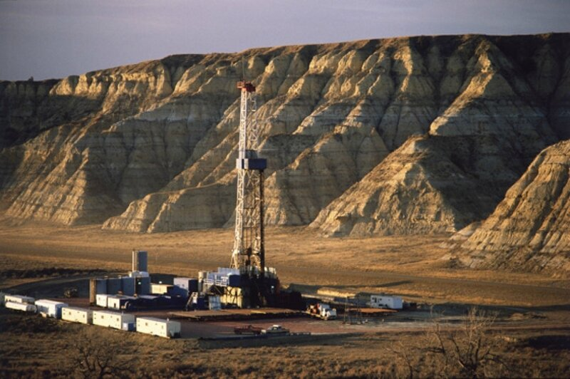 north-dakota-oil-boom_5
