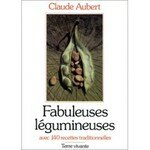 fabuleuses_l_gumineuses
