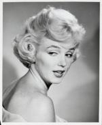 1959-12-lets_make_love-test_hairdress-studio-015-3