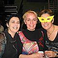 soirée Venise réagis mars 2012 005