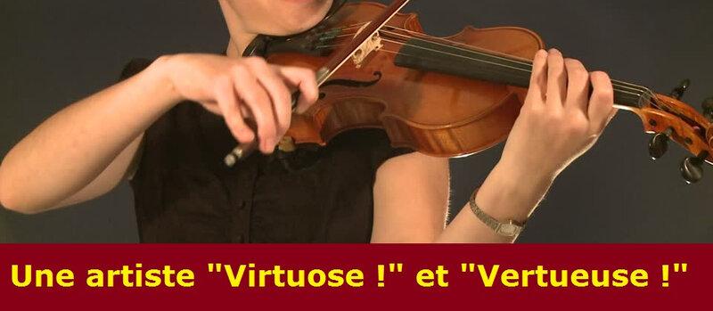 814983653-violoniste-instrument-a-cordes-frottees-18-19-ans-habile